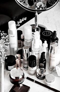 #beauty #skincare