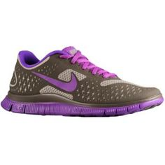 nike air max 360 basket examen de chaussures - Nike air dvst8 | Basketball / sko | Pinterest | Nike Air and Nike