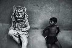 Smithsonian Magazine Announces 9th Annual Photo Contest Finalists - Somnath Mukherjee