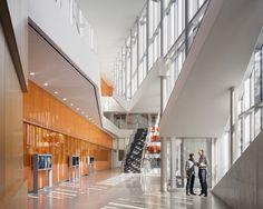 Galeria - Prêmio de Honra AIA 2015 para Arquitetura - 23