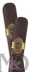 Sancho Panza Double Maduro - Alicante #cigars #cigaraccessories