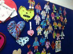 Resultado de imagem para ´dia do pijama atividades Arts And Crafts, Pajama Day, Early Education, Activities, Xmas, Ideas, Art And Craft, Art Crafts, Crafting