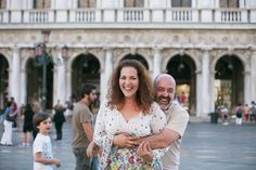 Couple Photography in Venice by Fiorello Photography. Travel Photographer, Couple Photography, Venice, Memories, Couple Photos, Memoirs, Couple Shots, Souvenirs, Couple Pictures