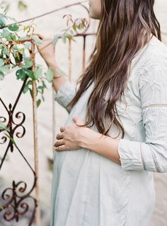 contax 645 fuji 400 film rylee hitchner maternity session eb photography + artistry birmingham photographer _0713