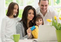 Planning to splurge this tax refund season? Make your refund stretch further with the Samsung Deals from Walmart! Ways To Save Money, Money Saving Tips, Money Savers, Saving Ideas, Cheap Hosting, Household Expenses, Online Stock, Payday Loans Online, Online Supermarket