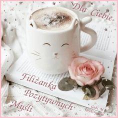 Mugs, Coffee, Tableware, Humor, Poster, Kaffee, Dinnerware, Tumblers, Tablewares