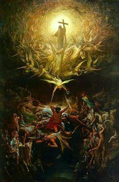 9 U, HERE, bent mijn toevluchtsoord. U hebt de Allerhoogste God als beschermer gekozen. 10 Tegenslag zal u niet treffen en ziekten zullen ver van u blijven. 11 Hij zal Zijn engelen bevelen voor u te zorgen en u te beschermen, waar u ook gaat. 12 Zij zullen u op handen dragen en u zult niet struikelen. 13 Zelfs als u een leeuw tegenkomt of op een adder trapt, gebeurt er niets.