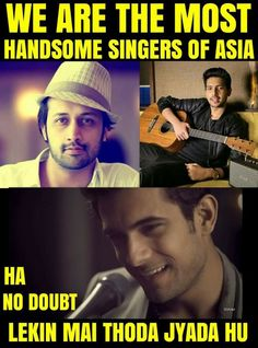Sanam best singer in this world. Sanam Puri, Deep Set Eyes, Crazy Fans, Cute Charms, Love Me Forever, A Guy Who, Beautiful Roses, Mind Blown, Rock Bands