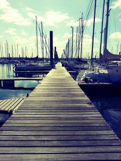 Yacht Port Hamburg Yachts, New York Skyline, Travel, Hamburg, Viajes, Destinations, Traveling, Trips, Ship