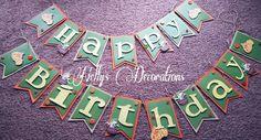 El chavo del ocho banner. Happy Birthday Banner El chavo del 8 by NellysDecorations on Etsy https://www.etsy.com/listing/251457529/el-chavo-del-ocho-banner-happy-birthday