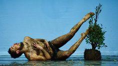 #Danza: Matteo Sedda...