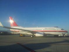Rom Airport