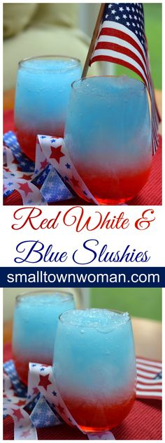 memorial day appetizers recipes