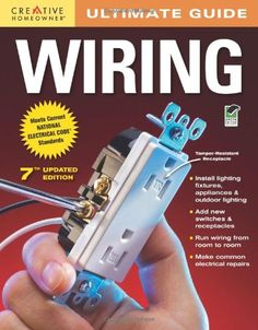 Wondrous Wiring Complete Books Outdoor Kitchen Countertops Kitchen Wiring 101 Akebretraxxcnl