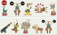 Londji: original toys for kids from 3 to 103 years - Petit & Small