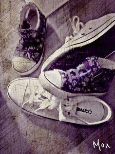 #pasos