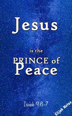 30 Awesome Bible Verses About Peace Of Mind And Comfort - Page 3 of 3 - Elijah Notes Bible Verses About Life, Verses About Peace, Peace Bible Verse, Scripture Quotes, Inspiring Quotes About Life, Inspirational Quotes, Jesus Lives, Jesus Christ, Core Beliefs