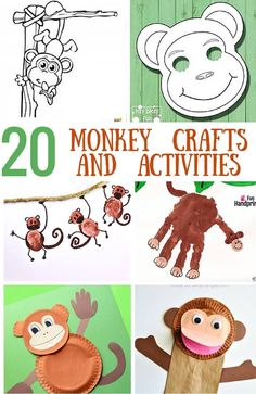 The 6468 Best Cool Crafts And Activities For Kids Images On