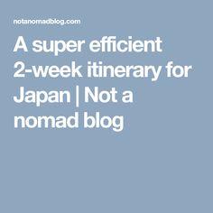 A super efficient 2-