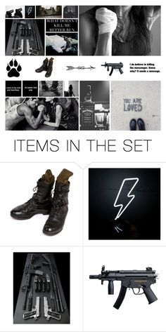 """""""Sameen Shaw"""" by hannahefay ❤ liked on Polyvore featuring art"""