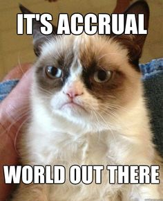 #GrumpyCat says it best via New Jersey Society of CPAs