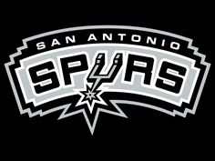 May 1st, 2015: #Clippers and #Spurs heading to Game 7. Are you going to watch it?