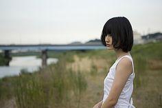 橋本愛(Ai Hashimoto),actress