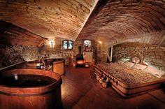 Beer Spa, Czech Republic http://www.lonelyplanet.com/czech-republic/bohemia/karlovy-vary
