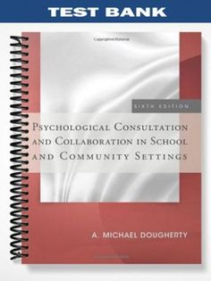 International financial management 12th edition by jeff madura test bank for psychological consultation and collaboration in school and community settings 6th edition by dougherty fandeluxe Images