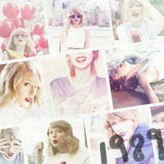 Tumblr Taylor Swift