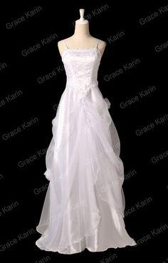 ef03cb17cf Women Long Ball Formal Evening Dress