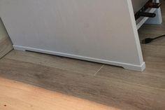 дневник дизайнера: Домашний офис из мягкого и твердого дерева ... Принципиальный вопрос дизайна и фото отчет в 55 картинок