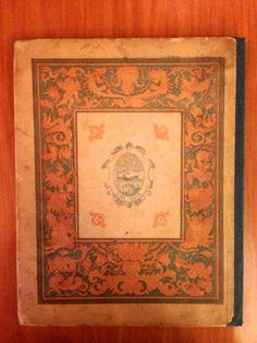 Les Chansons de nos Grand'Mères. Hommage d'un mari à sa femme (1879) À. Godet, Jules Sandon, éditeur, Geneva