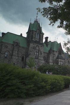 Think You Know Ottawa? Think Again. Outdoor Fun, Ottawa, Barcelona Cathedral, Canada, Spaces, Mansions, History, Eat, House Styles