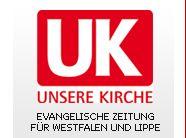 »Bibel taugt nur bedingt für Familiendiskussion«
