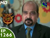 Watch your favourite Hindi Serial watch online on Sony LIV. We showcase a variety of Hindi TV shows featured on Sony, Sab and Max, available on demand!  http://www.sonyliv.com/watch/cid-4-16th-august-2015-aazadi-ki-jung