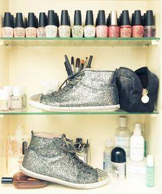c916ab07560 140 Best Shoes! images