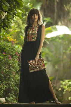 8c1f67529cbe 35 Best Tribal maxi skirt images