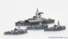 battleshipcruisers1schrift1.jpg (900×522)