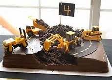 construction zone cake - Yahoo Image Search Results