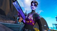 Fortnite Montage - Really 30 likes? Miniature Youtube, Gaming Profile Pictures, Raiders Wallpaper, Fortnite Thumbnail, Game Wallpaper Iphone, Galaxy Wallpaper, Red Knight, Beast Creature, Gamer Pics