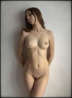 Nudismo femenino