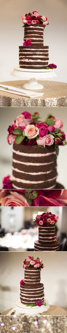 Find This Pin And More On Sweet By Nature Cakes