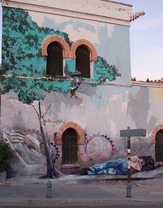 Granada, Andalucía, Spain...  http://www.costatropicalevents.com/en/costa-tropical-events/andalusia/cities/granada.html