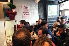 Cibo di strada Napoli: 14 take away dove trovare il cibo d'asporto migliore della città