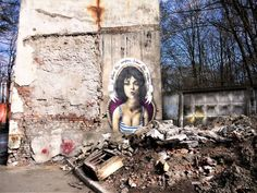 Rising From The Rubble by Toni Peach Photography Gallery, Street Photography, Art Photography, Framed Prints, Art Prints, Female Photographers, Documentary Photography, Online Gallery, Photojournalism