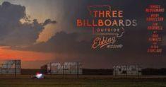 JETZT IN DER KINOWELT: THREE BILLBOARDS OUTSIDE EBBING MISSOURI