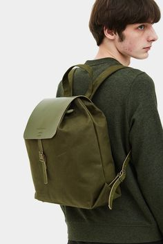 50% off all Classic Backpacks