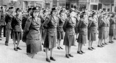 Navy Nurses  | military nurses who answered their country s call and served