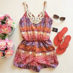 Lace Jumpsuit Women Short Romper Jumpsuit Floral Playsuit Summer Bodysuits Sexy Overalls for Women Coveralls macacao feminino-in Jumpsuits & Rompers from Women's Clothing & Accessories on Aliexpress.com | Alibaba Group